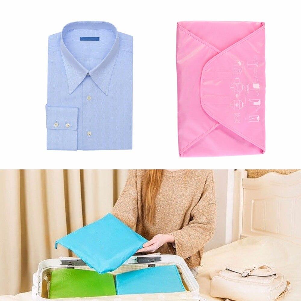 Gömlek Kırışıklığı Nasıl Açılır