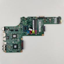 A000208620 DA0BU8MB8E0 w i3-3217U CPU HD7670M GPU for Toshiba Satellite L830 L835 Laptop NoteBook PC Motherboard Mainboard