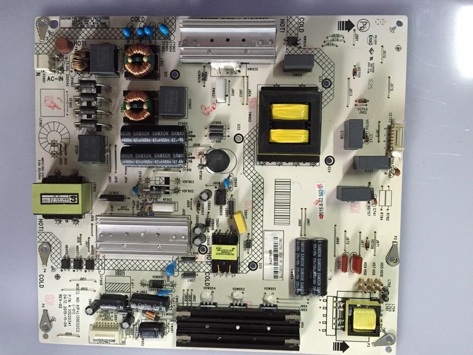 34012780 35020341 KIP+L130E02C2-01 Good Working Tested