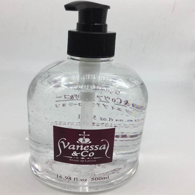 Personal Lubricant for Sex Anal Water Base Vaginal