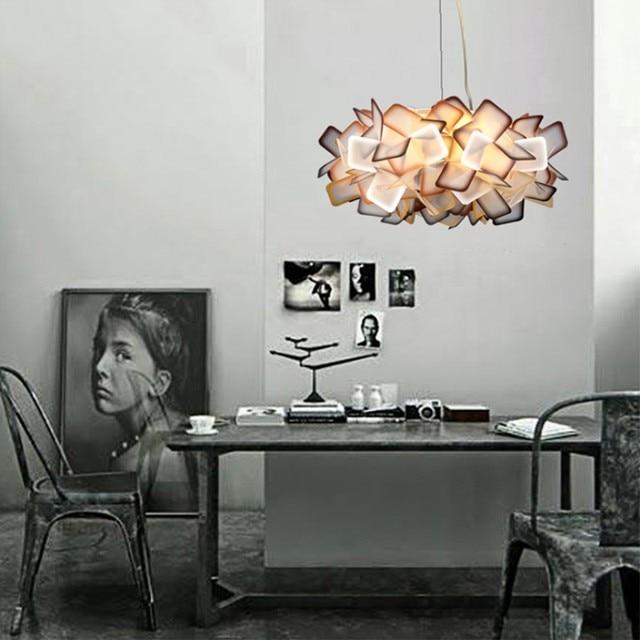 hohe qualitat pvc 2 lichter kronleuchter modern fashion art pendelleuchte lampen beleuchtung wohnzimmer restaurant ac110