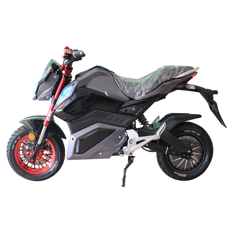 Aliexpress.com : Buy 2017 Hot Electric Scooter Motorcycle