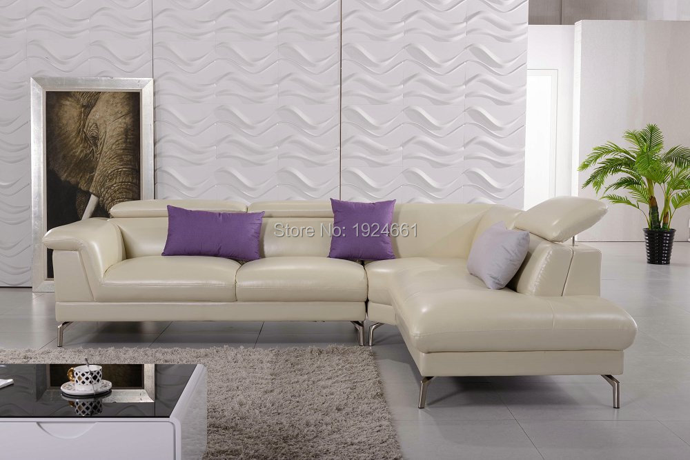 Popular Leather Sofa Suppliers Buy Cheap Leather Sofa