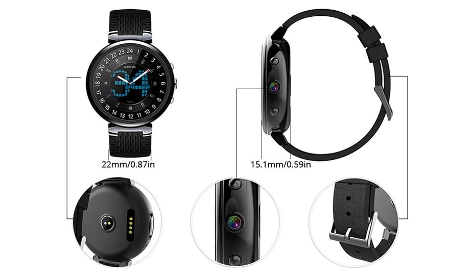 smartwatch-24