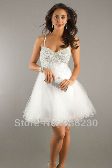 Boscovs Homecoming Dresses Party Girls Black Prom Sexy Online White ... 9155bb68a1ce