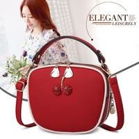 bolsas feminina sac a main femme tote bag crossbody bags for women ladies hand bags mini bag handbag shoulder bag for lady