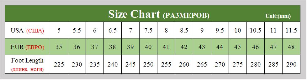 7-39-245