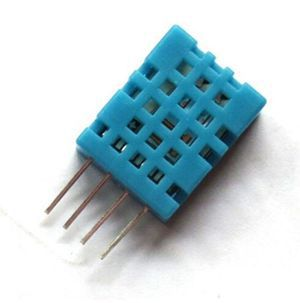 1x DHT11 DHT-11 Digital Temperature And Humidity Temperature Sensor For  Hot Free Shipping