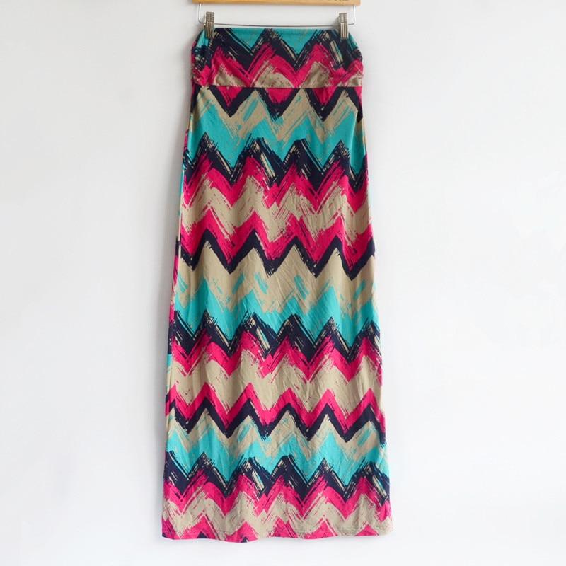 Popular Long Striped Skirt-Buy Cheap Long Striped Skirt lots from ...