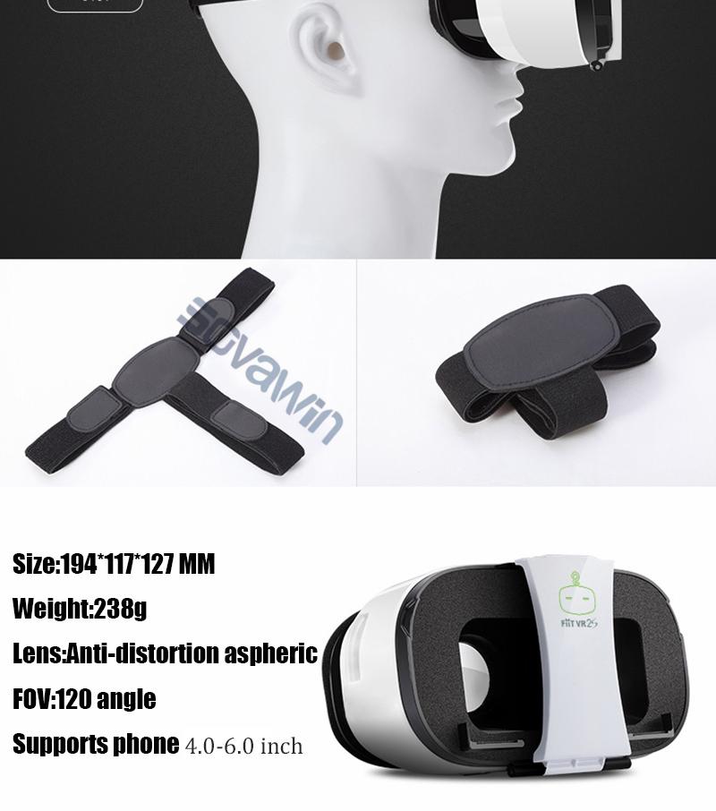 360 camera (1)