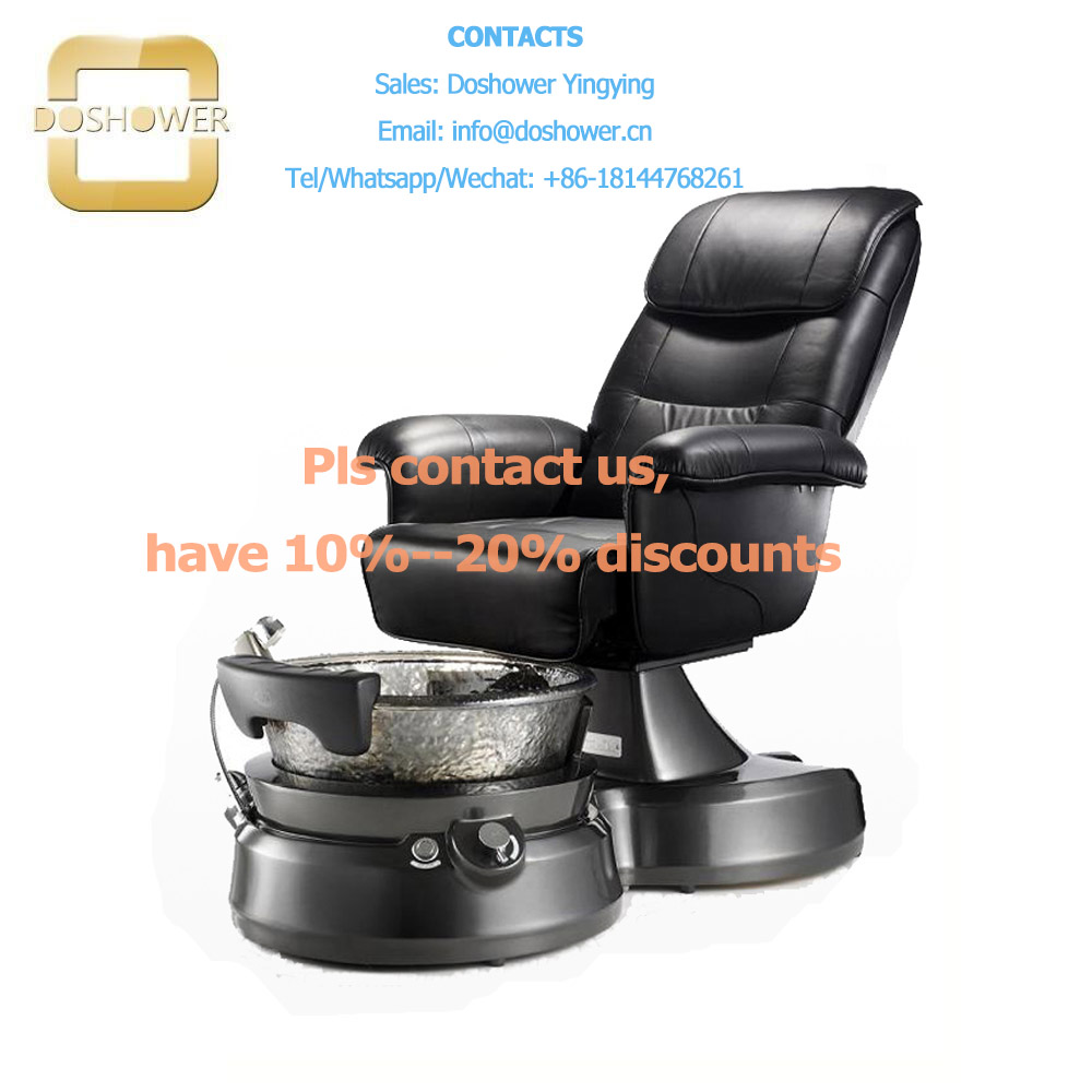 US $7.7 Doshower used salon chairs sales cheap with manicure chair nail  salon furniture of pedicure chairchair saloncheap pedicure chairpedicure