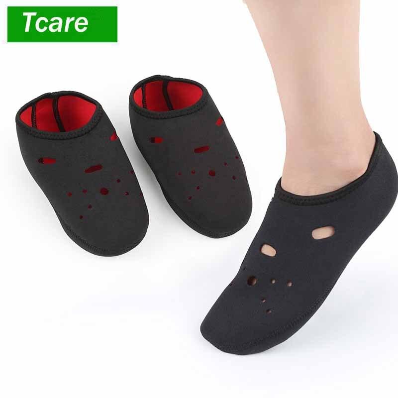 1 Paar Atmungsaktiv Rutschfeste Wasser Schuhe Erwachsene Kind Strand Tauchen Socken Yoga Turnschuhe Schwimmen Surf Barfuß Aqua Schwimm Schuhe