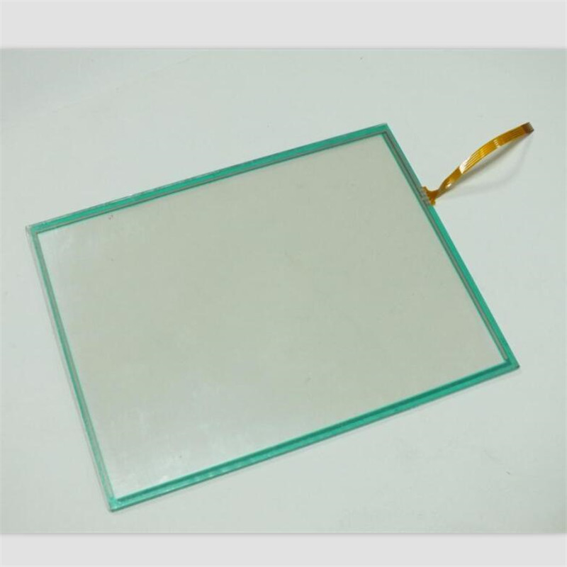 Touch Screen for Xerox Docucolor 240 242 250 252 260 Copier 802K65291 High Quality Touch screen