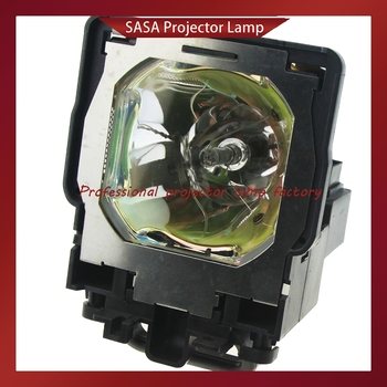 цена на High Quality POA-LMP109 610-334-6267 Replacement Projector Lamp for Sanyo PLC-XF47K PLC-XF47 PLC-XEF47W with 6 months warranty
