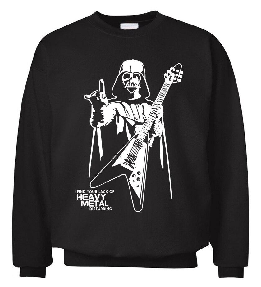 HTB1B4qVNXXXXXXuXVXXq6xXFXXXE - Star Wars Darth Vader men sweatshirts 2019 autumn winter style man hoodies casual fleece hipster hooded hip hop streetwear