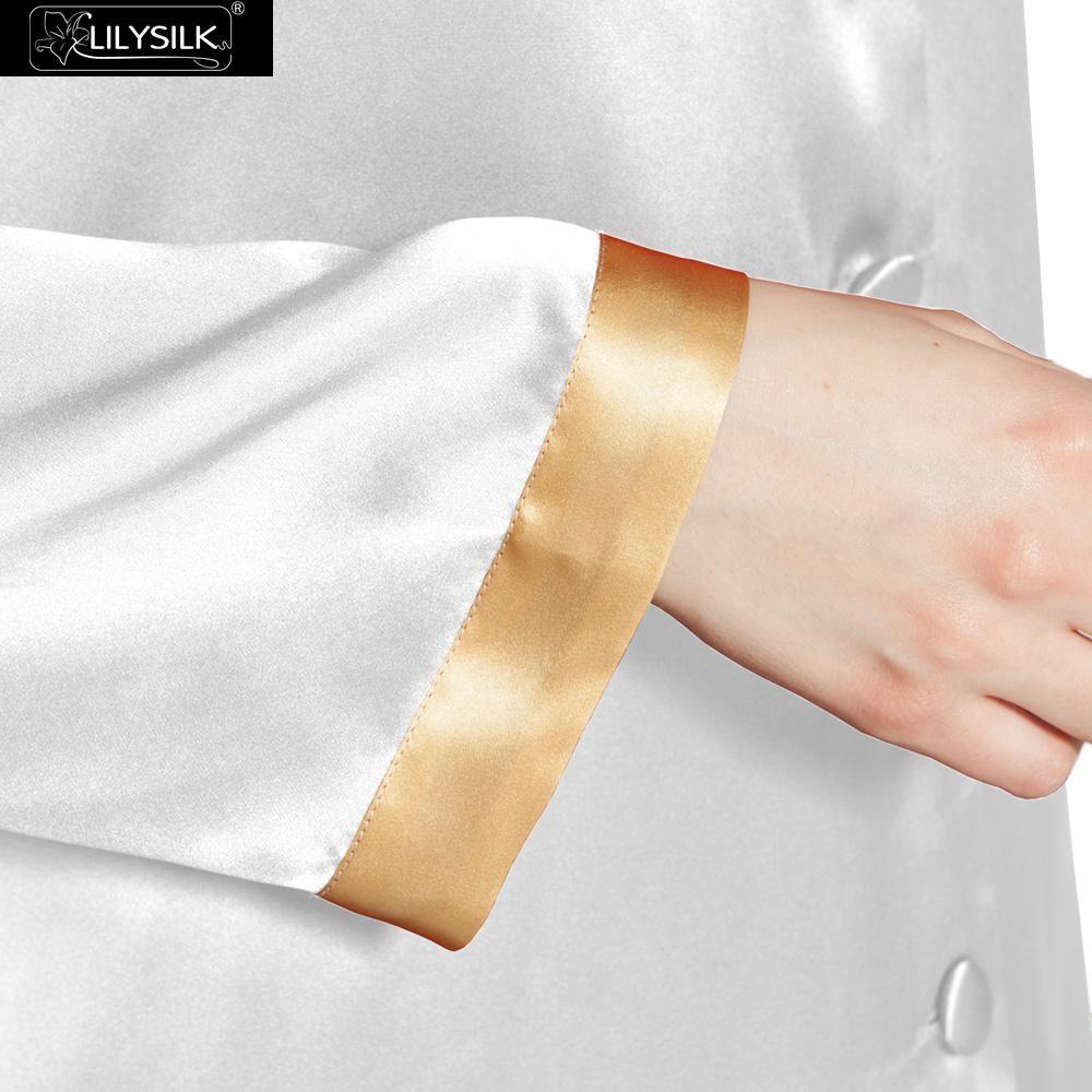 1000-white-22-momme-gold-cuff-silk-pyjamas-set-02