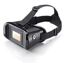 VRแรงเสียดทานเสือดาวMV100แว่นตาเสมือนจริงกระจก3Dชุดหูฟังโทรศัพท์มือถือVRแมกแม่เหล็กVRแว่นตา