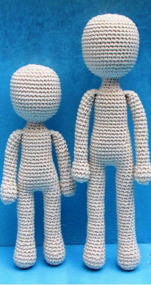 Crochet a Ninjago Helmut or Hat – Pattern Comes In Two Fun Styles ... | 1189x630