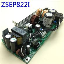NEW projector Power supply board ZSEP822I for EPson CH-TW8200/TW8200W/TW9200/EH-TW3300C/TW3700C/TW3850C/TW3200/TW3600(China)