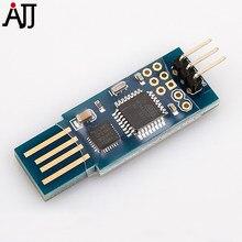 Rctimer ESC USB bağlayıcı V1.0 ESC programcı SIMONK BLHELI hız kontrol cihazı iss C2 modu ESCLinker