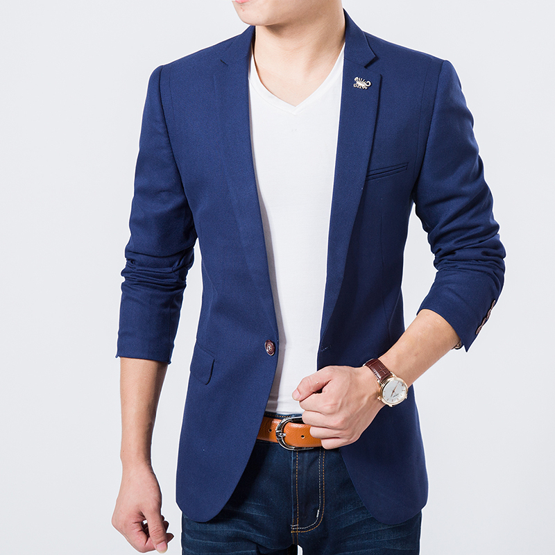Find great deals on eBay for Mens Stylish Blazer in Men's Coats And Jackets. Shop with confidence.