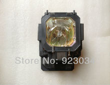 610 335 8093   Projector lamp with housing for EIK  LC-XG400/XG400L/SXG400L/SXG400