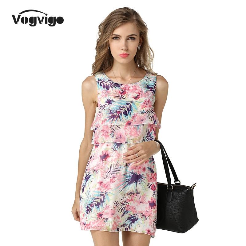 Online Get Cheap Short Sleeve Formal Dresses -Aliexpress.com ...