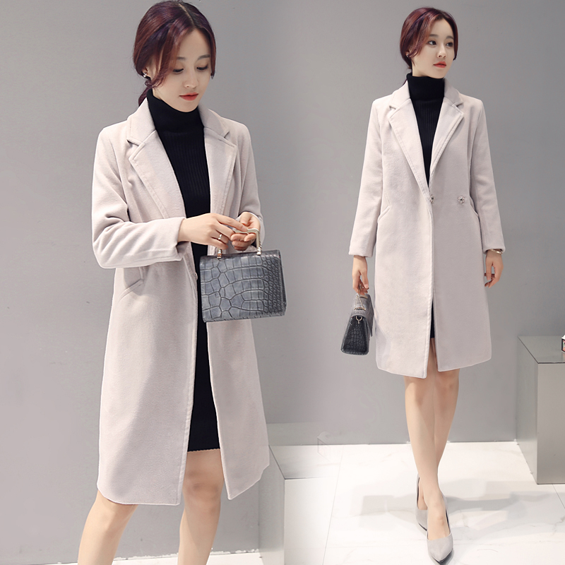 70 Wool Coat Promotion-Shop for Promotional 70 Wool Coat on
