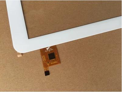 Novo original de 10.1 polegada tablet tela de toque capacitivo PB101JG1361 frete grátis