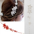 wedding hair barrette hair clips for women diamond hair clips women hair accessories bandeau cheveux femme great