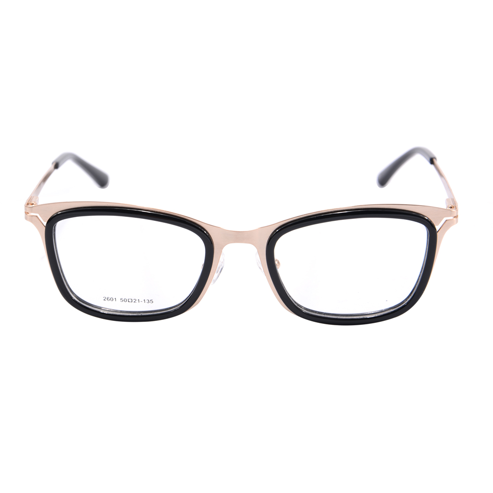 designer eyeglasses frames  Popular Women Designer Eyeglasses-Buy Cheap Women Designer ...