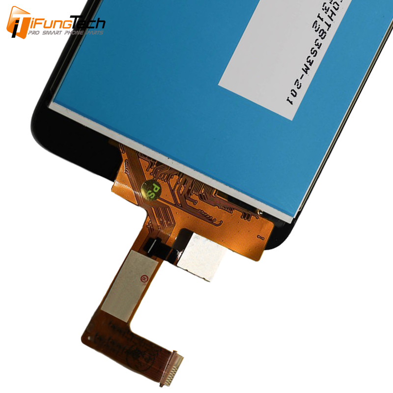 For Huawei Enjoy 5S GR3 TAG L01 TAG L03 TAG L13 TAG L22 TAG L21 LCD Display Digitizer For huawei P8 lite smart in Mobile Phone LCD Screens from Cellphones Telecommunications
