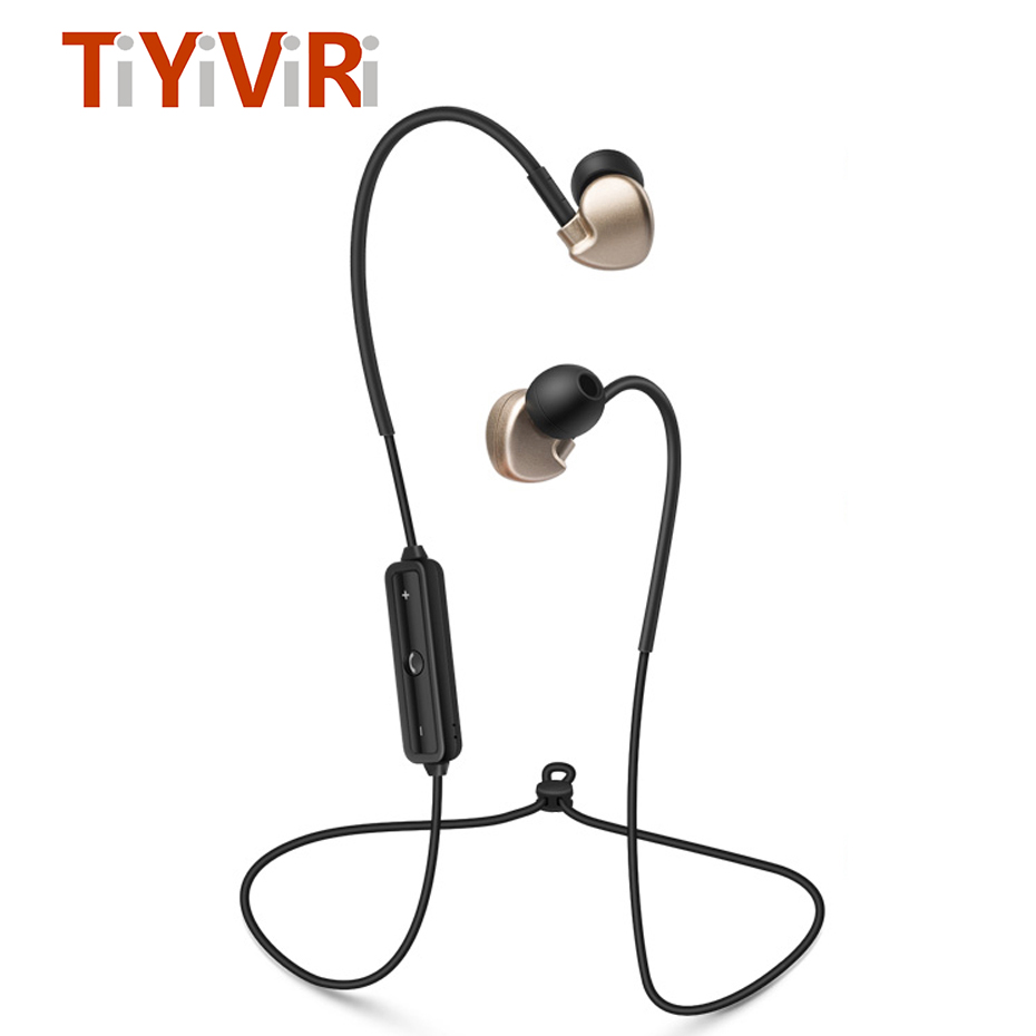 Bluetooth Earphone Wireless Headphones Bluetooth Noise Cancelling HIFI Stereo Bass Headset Bluetooth Earphone Stereo with Mic folding hifi deep bass earphone wired wireless stereo bluetooth headphone over ear noise cancelling headset with mic fashion