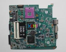 Para Dell Inspiron 1450 F134R 0F134R CN 0F134R Notebook Laptop Motherboard Mainboard Testado