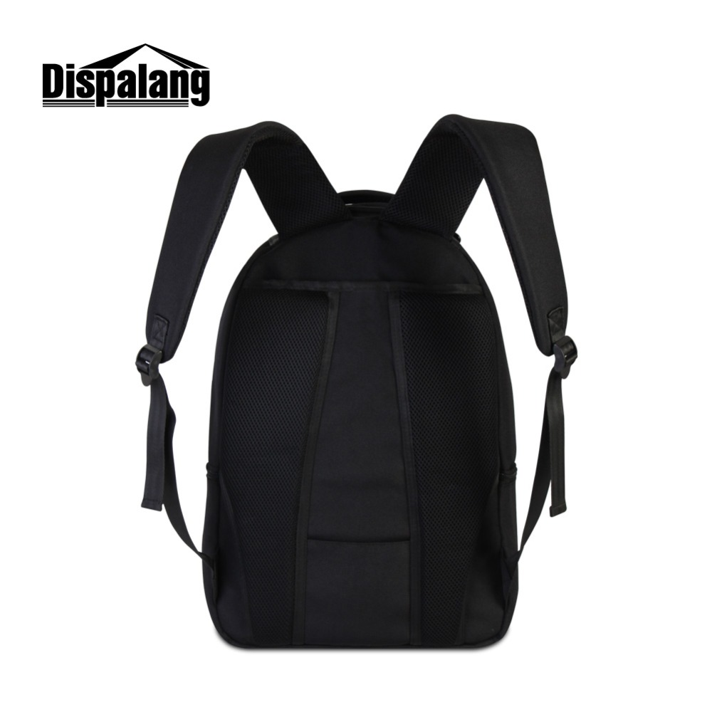 Sporty Footballs Basketballs Laptop Backpack For Teenage Boys Custom School  Bags For College Student Men Casual Outdoors Bagpack-in Backpacks from  Luggage ... 98d92a82db441