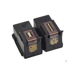 Image 2 - YLC PG540 PG 540 CL 541 Für Canon PG540XL CL541 Tinte Patrone pg 540 für Pixma MG4250 MG3250 MG3255 MG3550 MG4100 MG4150 drucker