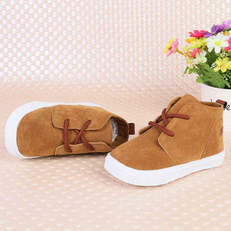 LỢN GUINEA Mới Đến Mùa Xuân Thương Hiệu Nga Chất Lượng Cao Thời Trang Sneakers Kids Sport Shoes For Boy Và Girl Giày