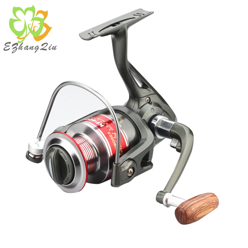 popular shimano fly reel-buy cheap shimano fly reel lots from, Fishing Reels