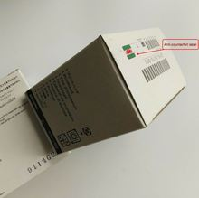 100% New ORIGINAL QY6-0070 0070 Printhead Print Head Printer Head for Canon MP510 MP520 MX700 iP3300 iP3500