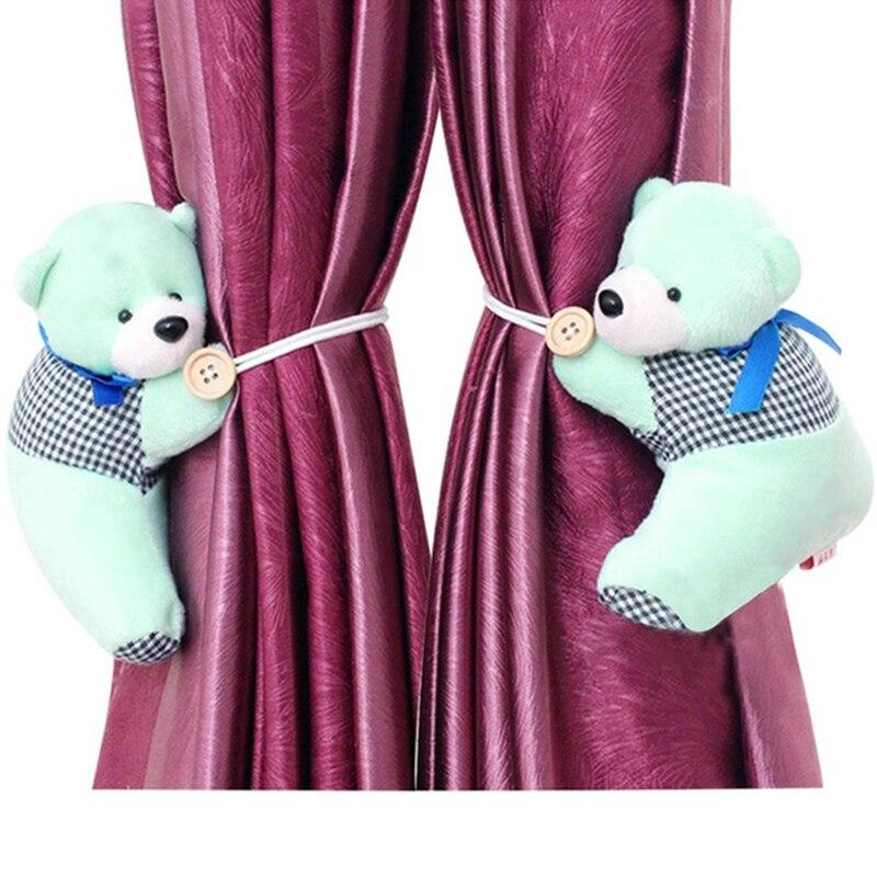 baby slaapkamer accessoires promotiewinkel voor promoties baby, Meubels Ideeën