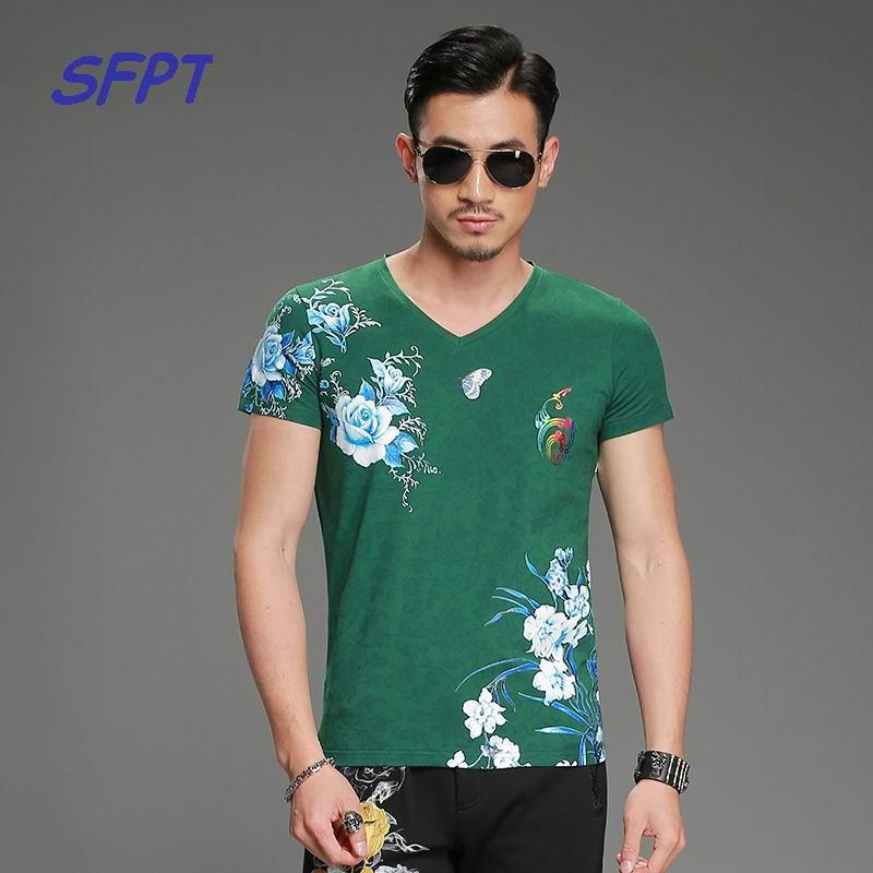 Online Get Cheap Light Blue T Shirts -Aliexpress.com   Alibaba Group