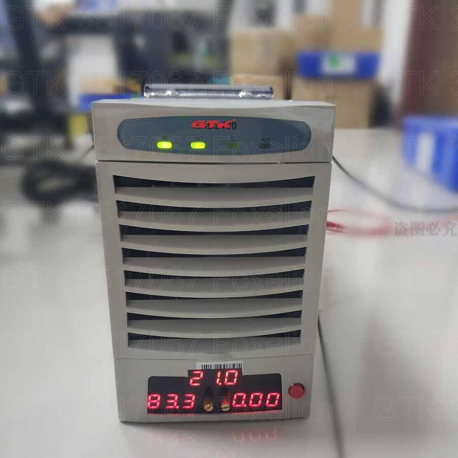 Adjustable 0-120v 20a 40a 12v 24v 48v 50a 30a 60v 36v 90v 100v 80v 70v High Current Charger For Power Li-ion Lifepo4 Lipo Lto Consumer Electronics