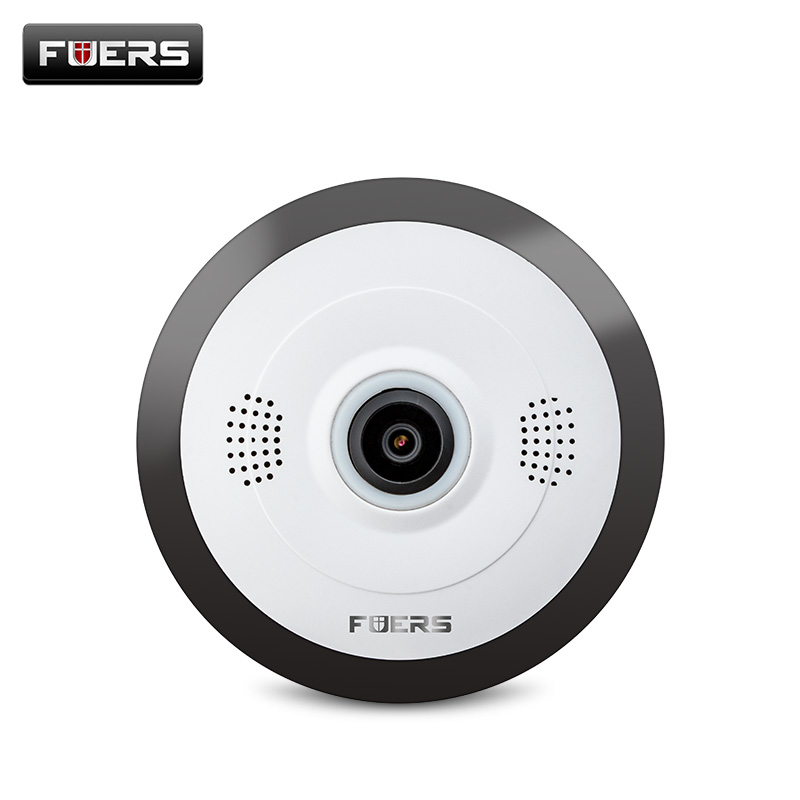 fuers-960-p-camera-ip-fisheye-panoramica-de-360-graus-home-security-mini-camera-wi-fi-p2p-camera-de-visao-noturna-cameras-de-vigilancia
