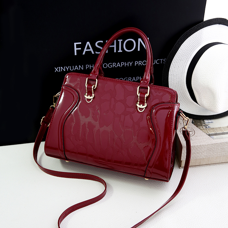 Sac à principal bolso bolsa feminina bolsas de mensajero bolsos de cuero del dis