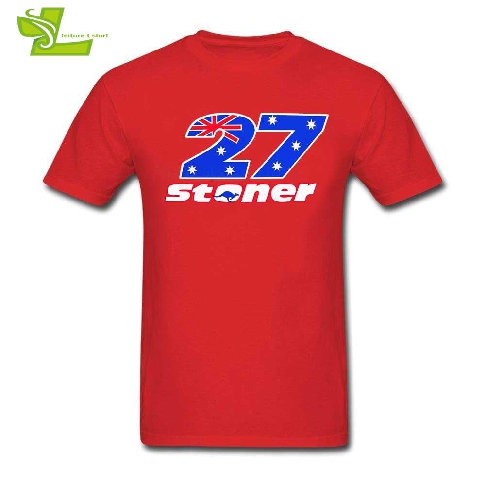 27 Casey Stoner T Shirt Men Short Sleeve 100 Cotton Cheap Tees Adult Latest Tshirt Leisure Teenage Tee Shirts 2011 2007 T Shirt Tee Shirtshirt Moto Gp Aliexpress