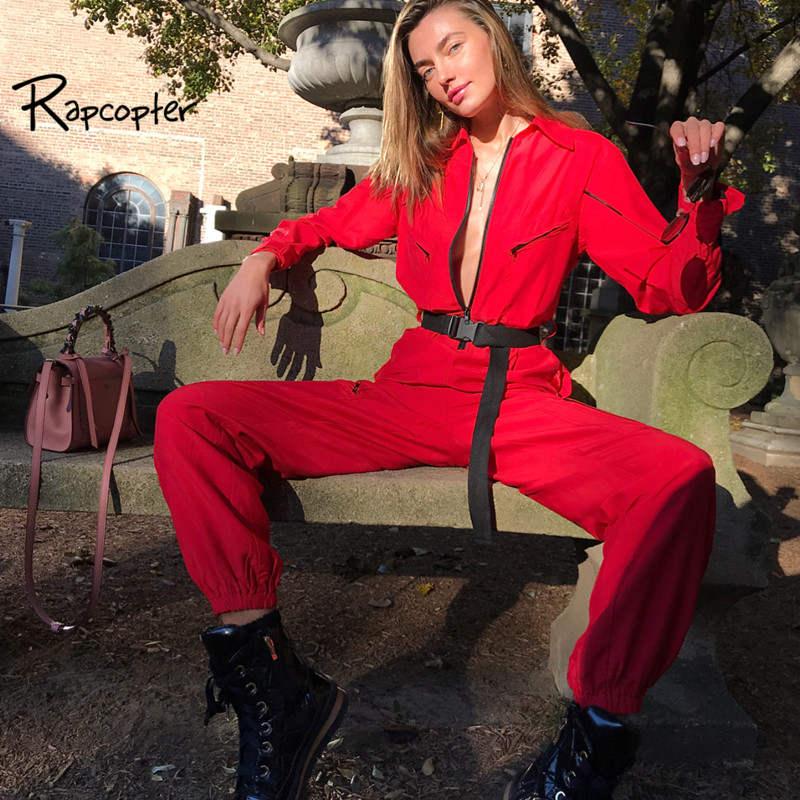Rapcopter Black Canvas   Belt   for Women   Belts   Cummerbunds Casual 2018 Waistband 125cm Waist   Belt   with Plastic Buckle Streetwear