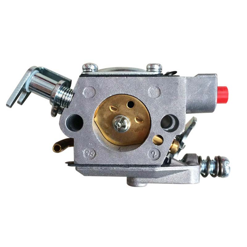GENUINE OLEO MAC carburetor FITS FOR OLEO-MAC 941C/941CX CHAINSAW SPARE PARTS genuine 12 14 16inch oleo mac chainsaw guide fits for oleo mac 932c 937 941c 941cx chainsaw spare parts 50030232r