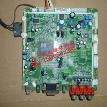 LC-46HU27 motherboard 782.32HU25-010D with LTA460WT-L03 screen