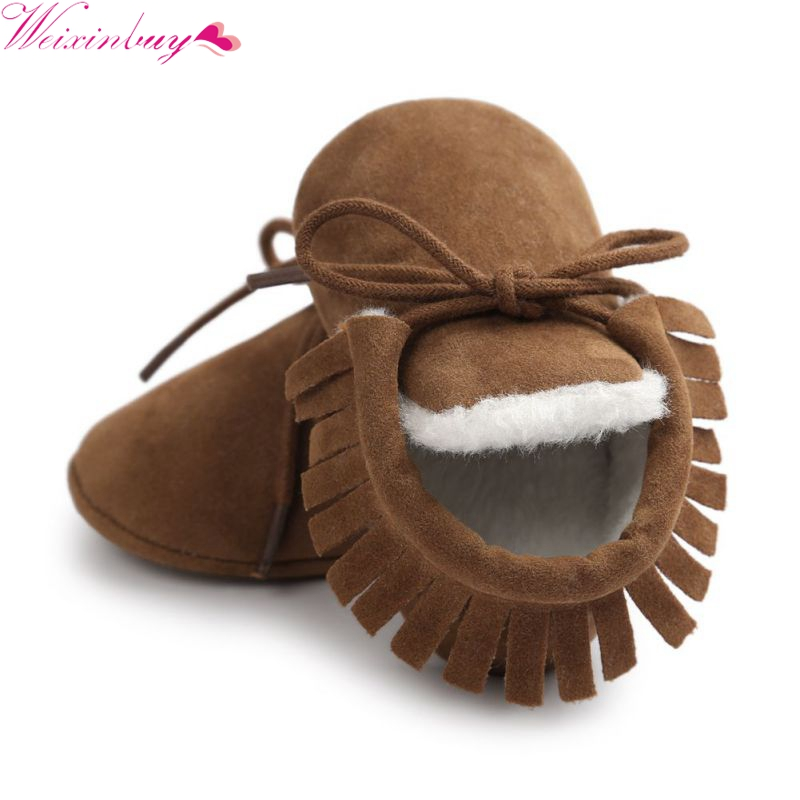 Baby-Boy-Girl-Moccasins-Moccs-Shoes-PU-Suede-Leather-Newborn-First-Walkers-Bebe-Fringe-Soft-Soled-Non-slip-Footwear-Crib-Shoes-2