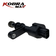 Kobramax speed sensor auto parts car accessories 5S4605 for Honda CL